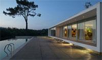 Очаровательный Дом в Португалии