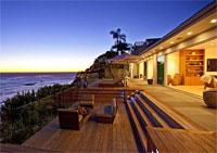 Резиденция в Малибу за 13.5$ млн